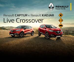 Watch and share Essepiauto Mar Renault Corssover GIFs on Gfycat