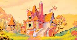 Watch and share Disneyedit GIFs and Batbedit GIFs on Gfycat