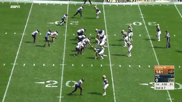 Watch and share CW Pass Pro 1 GIFs by Pistols Firing on Gfycat