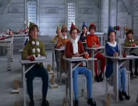 Watch Elf GIF on Gfycat. Discover more christmas, elf, elves, funny, will ferrel GIFs on Gfycat