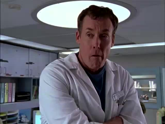Watch and share Scrubs GIFs by styxmaster on Gfycat