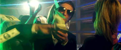 Planetside, makeitrain, moneyrain, make it rain GIFs