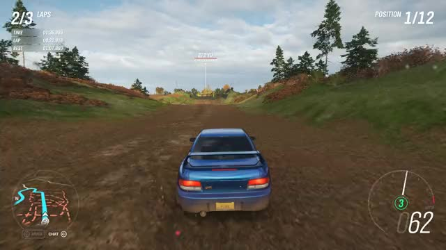 Watch and share Forza Horizon 4 2019.06.13 - 10.26.35.02.DVR GIFs by sonoffink on Gfycat
