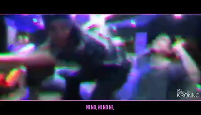 EL RAP DEL RUBIUS OMG!! | KRONNO ZOMBER FT. TheFatRat & Nery | ESPECIAL 25 MILLONES!