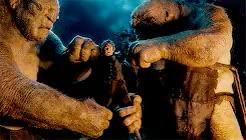 Watch and share Bilbo Baggins GIFs and Beardys Gifs GIFs on Gfycat