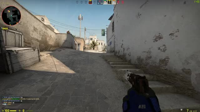Watch HEHE GIF by @shade. on Gfycat. Discover more CS:GO, GlobalOffensive GIFs on Gfycat