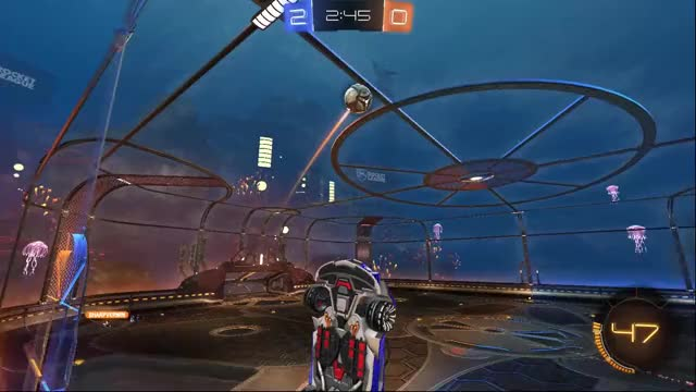 Watch Get down mr president! GIF on Gfycat. Discover more RocketLeague GIFs on Gfycat
