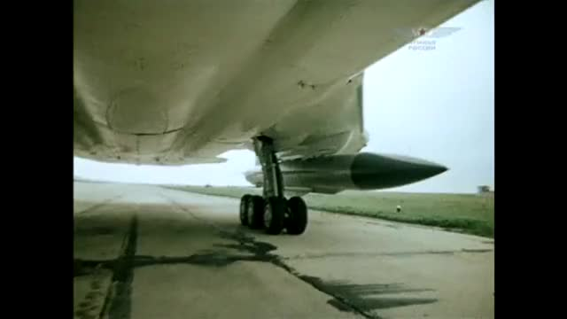 Watch and share Aviation GIFs by tehroot on Gfycat