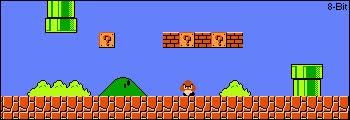 Watch Nintendo - NES GIF by themariostars (@the-mario-stars) on Gfycat. Discover more nes, nintendo GIFs on Gfycat