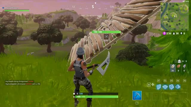 Watch and share Rotate Ramp Edit GIFs by abyssalheaven on Gfycat