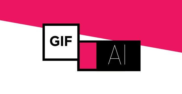 Watch and share GIF Base Para Presentacióngif2 GIFs on Gfycat