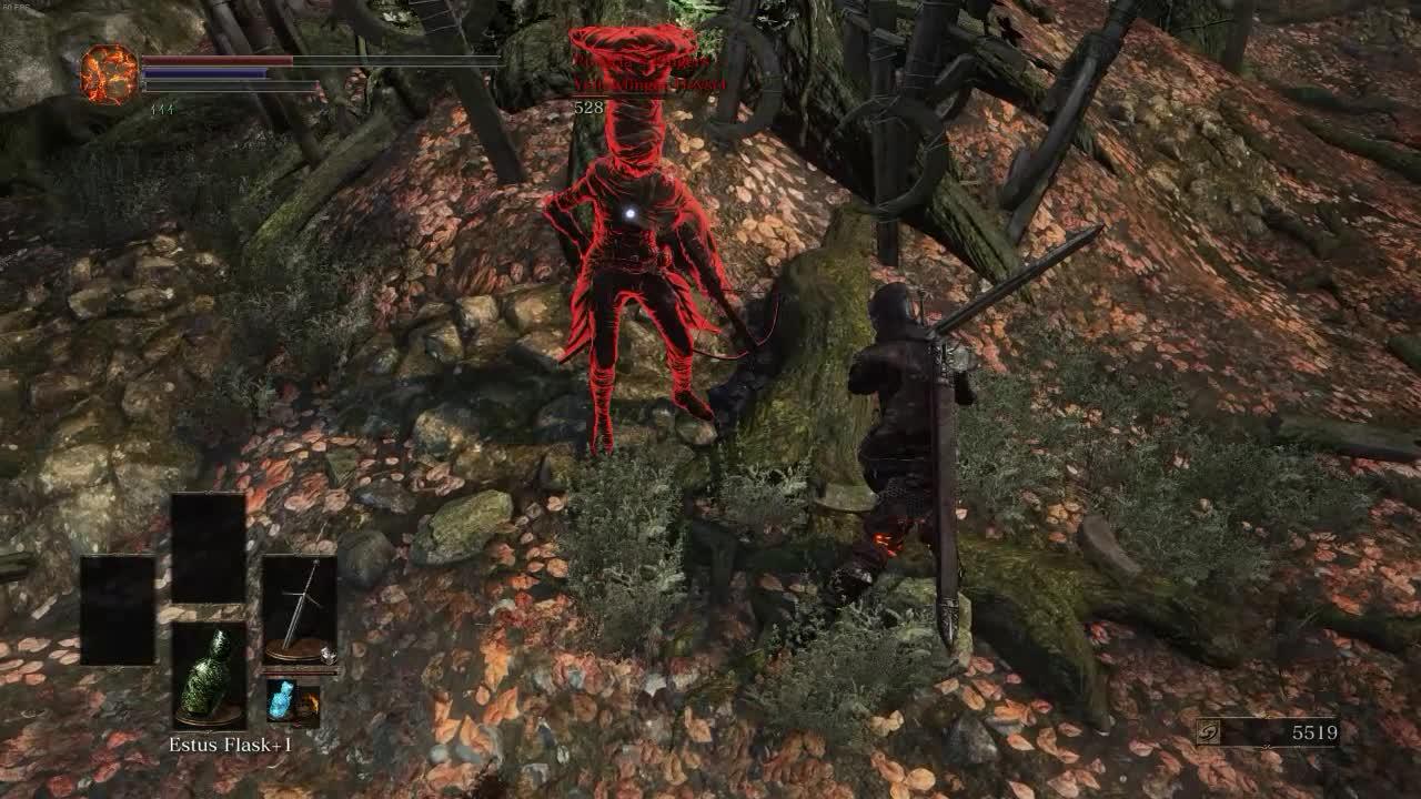 darksouls, Dark Souls III 2019.04.04 - 12.31.32.02.DVR GIFs