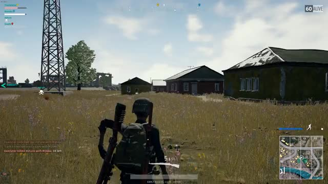 Watch and share Pubg GIFs by dezzyq on Gfycat
