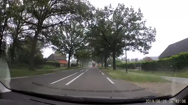 Watch and share Dashcam GIFs by mirrith on Gfycat