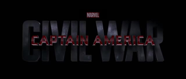 Watch and share Captain America Civil War GIFs on Gfycat