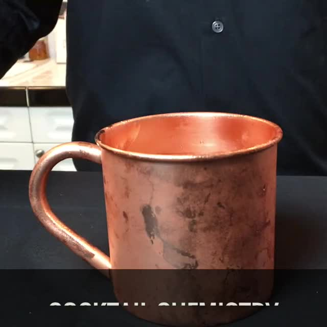 Watch this alcohol GIF by Cocktail Chemistry (@cocktailchemistry) on Gfycat. Discover more alcohol, cocktail, cocktails GIFs on Gfycat