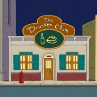 Watch and share Clam Gif Photo: The Drunken Clam Drunkenclam.gif GIFs on Gfycat