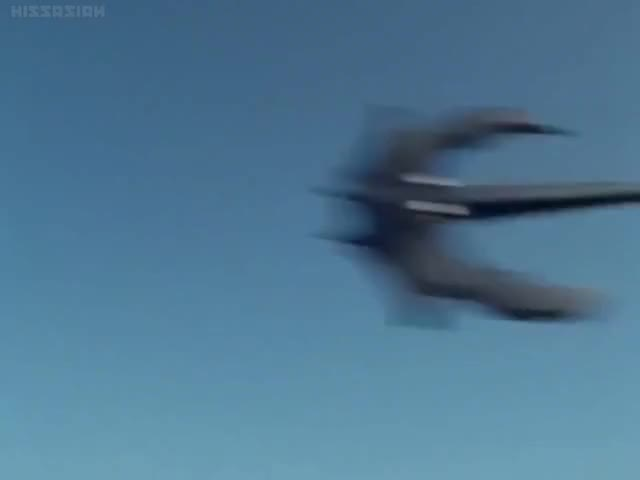 Watch Ships GIF by @cariostar on Gfycat. Discover more related GIFs on Gfycat