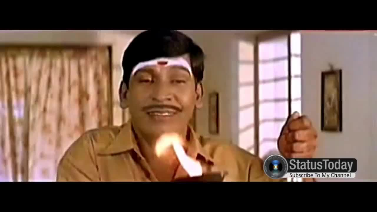 Tamil new comedy images vadivelu movie