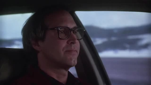 Watch and share Christmas Vacation GIFs and Chevy Chase GIFs by Danno on Gfycat