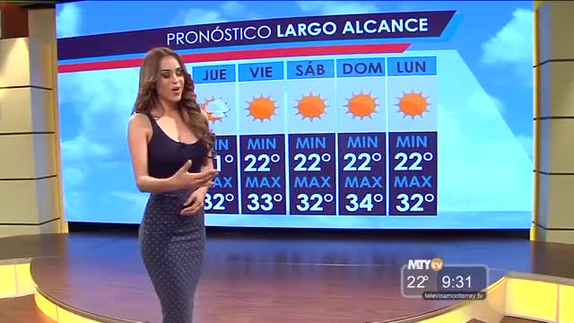 Watch and share Yanet Garcia GIFs by pcheezo on Gfycat