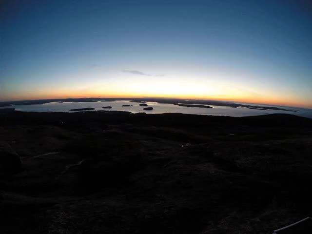 Watch and share 🏝 Desert Island GIFs on Gfycat
