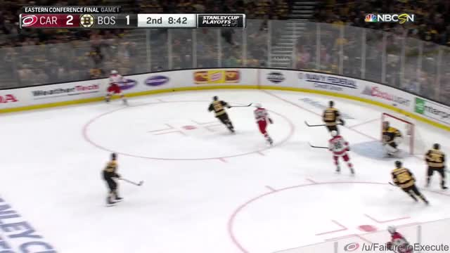 Watch and share Boston Bruins GIFs and Hockey GIFs by Beep Boop on Gfycat