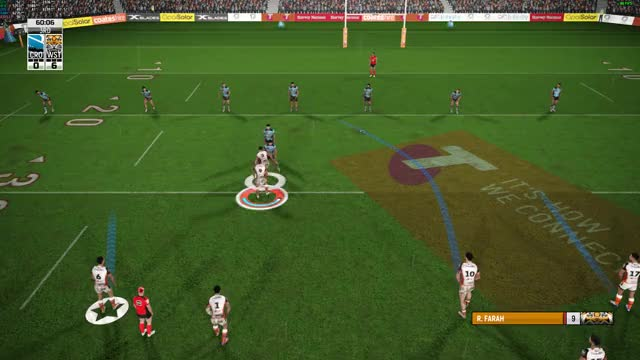 Watch and share Rll4 GIFs and Nrl GIFs by bmadden on Gfycat