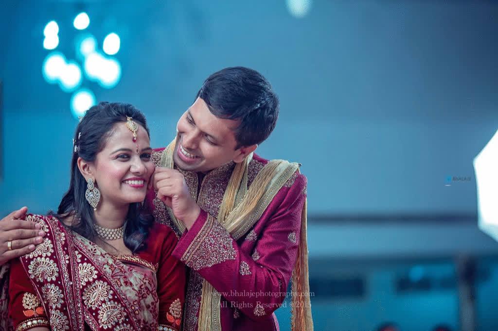 candidphotography, wedding, weddingphotography, Brahmin-Wedding-Photography-Bhalaje-Photography GIFs