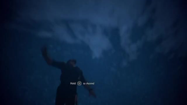 Watch and share Uncharted Boat GIFs on Gfycat