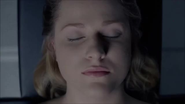 Watch and share Westworld GIFs by Reactions on Gfycat