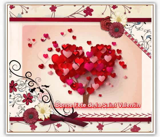 Watch and share 1ad4d7d9-cadeau-Pretty-St-Valentin.gif GIFs on Gfycat