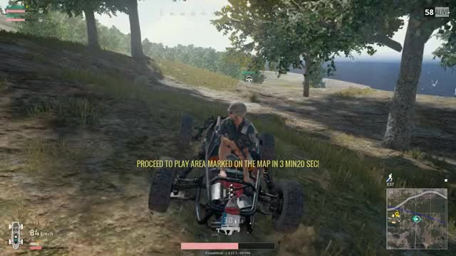 Watch and share Pubg GIFs and Lul GIFs by repcak on Gfycat