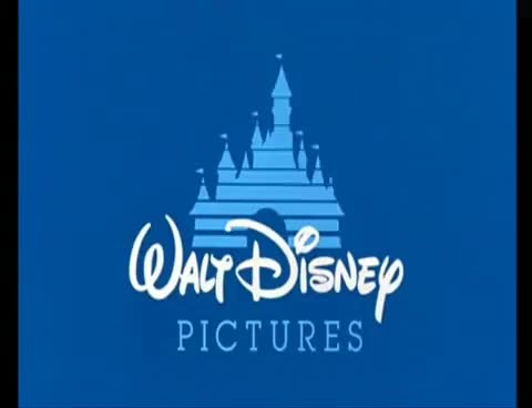 Watch disney GIF on Gfycat. Discover more disney, walt, walt disney GIFs on Gfycat