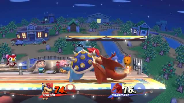 Watch and share Smashbros GIFs and Replays GIFs by the_hypist on Gfycat