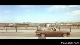 Watch and share Je Viens De Me Faire Carjacker (Dikkenek) GIFs on Gfycat