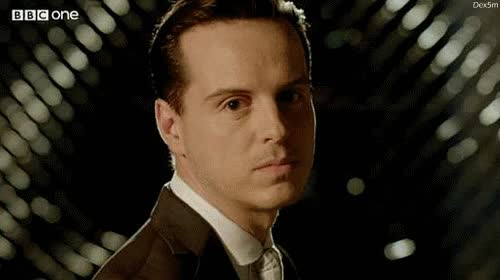 Watch stepback$canonical$canonical$canonical$canonical GIF on Gfycat. Discover more andrew scott GIFs on Gfycat
