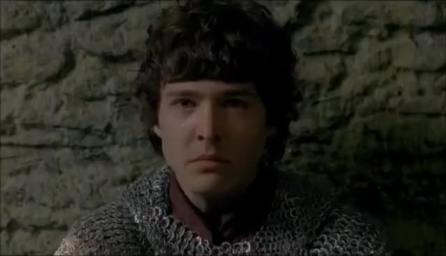 Watch this scream GIF on Gfycat. Discover more merlin, mordred, scream GIFs on Gfycat