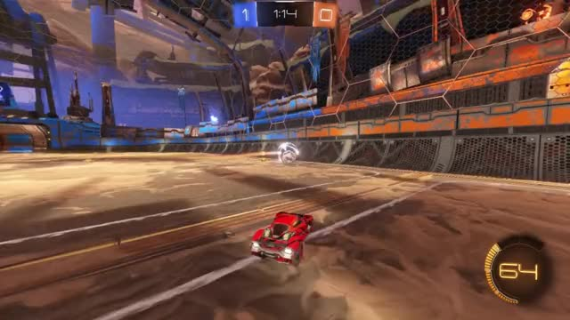 Watch MINE highlights GIF on Gfycat. Discover more RocketLeague GIFs on Gfycat