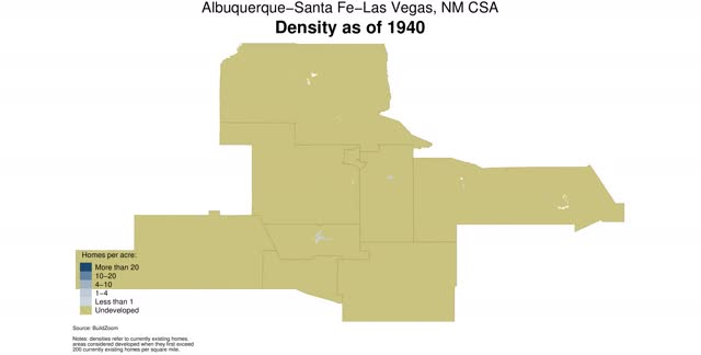 Watch and share Albuquerque Santa Fe Las Vegas Density Loop GIFs on Gfycat