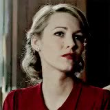 Watch and share The Age Of Adaline GIFs and Adaline Bowman GIFs on Gfycat