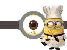 Watch Minion Minions GIF on Gfycat. Discover more related GIFs on Gfycat