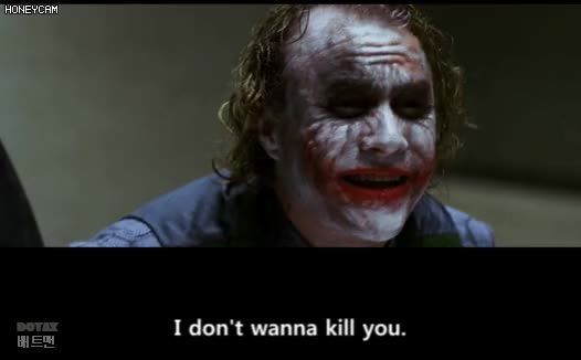 Watch and share Heath Ledger GIFs and Celebs GIFs on Gfycat