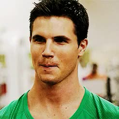 Watch and share Robbie Amell Gifs GIFs and Robbie Amell Gif GIFs on Gfycat