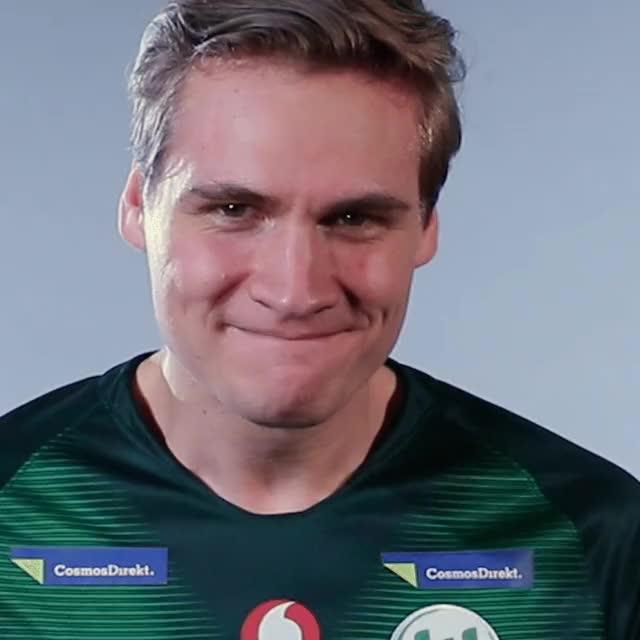 Watch and share BS Bigplan GIFs by VfL Wolfsburg on Gfycat