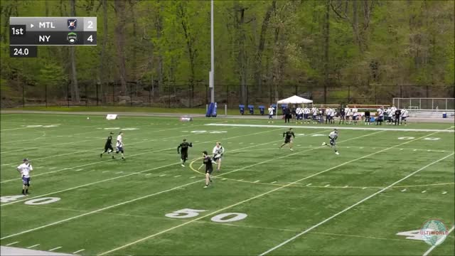 Watch and share Catch Groulx GIFs on Gfycat