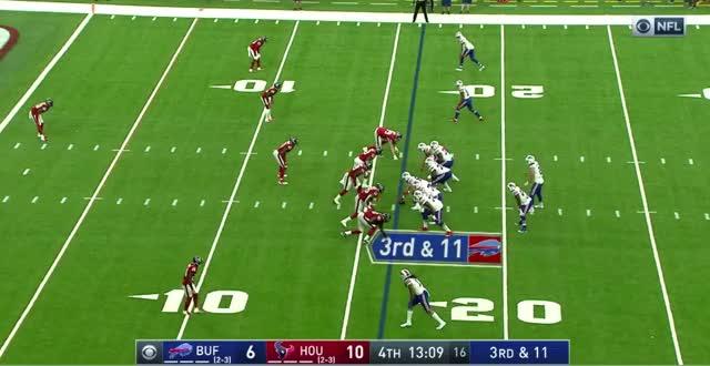 Watch and share Buffalo Bills GIFs and Football GIFs by Matt Weston on Gfycat
