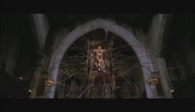 Watch SILENT HILL GIF on Gfycat. Discover more HORROR GIFs on Gfycat