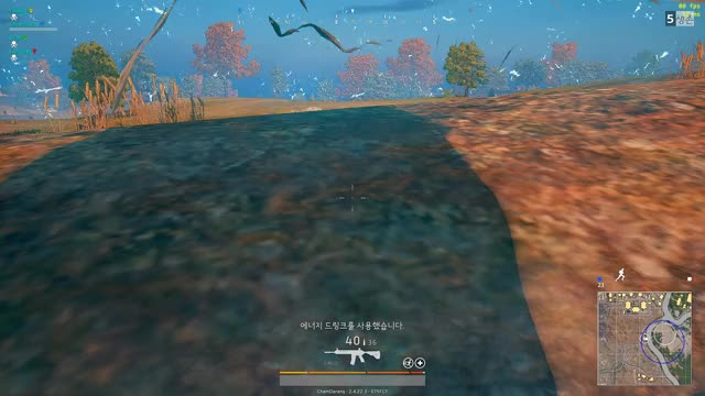 Watch and share KILL GHILLIE GIFs by pKez on Gfycat