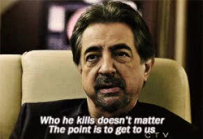 Watch this trending GIF on Gfycat. Discover more joe mantegna GIFs on Gfycat